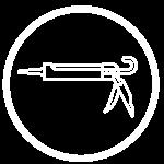 handyman-kilsyth