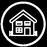 handyman-melbourne-eastern-suburbs